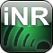 free internet radio for iphone